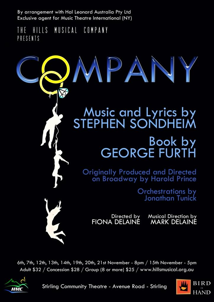 Company-POSTER-A3-MAY EMAIL SIZE